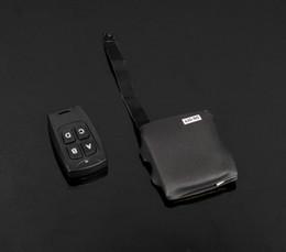 CCtv dvr board online shopping - 1280 MINI module Camera X2 module board pinhole camera DVR with G wireless remote control CCTV Camera