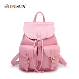new bags for girls ,wallet coach outlet