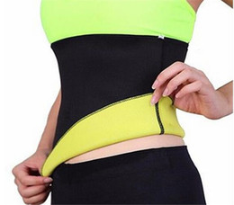 Taille Taille Shapers Pas Cher-200pcs Hot Shapers Minceur taille Shapers Ceinture Thermo Sauna Néoprène amincissant Hot Pants shapers D543 quiality HOT top VENTE