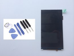 Lcd Led Screens Online Shopping   Lcd Led Screens for Sale