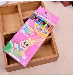 Coloring Pencils Sets Online | Coloring Pencils Sets for Sale