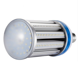 Discount spiral led lights SUNWAY LED Corn Light Bulb E26 E27 E39 E40 18W 27W 36W 45W 54W 80W 100W 120W Garden Warehouse parking lot lighting