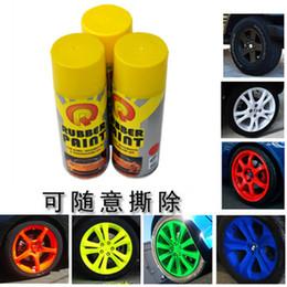Discount Car Paint Spray Can 2018 Car Paint Spray Can On Sale At