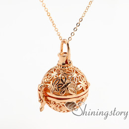 product jewellery by butterfly notonthehighstreet com original heatherscottjewellery locket lockets heather scott