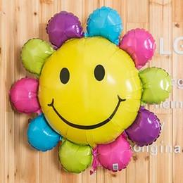 Sunflower Birthday Decorations Online Sunflower Birthday