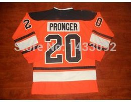 cbe42a9b4 Philadelphia Flyers 12 Simon GAGNE 2010 Chris Pronger 20 2012 Winter  Classic Jersey