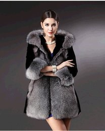 Fox Fur Coats For Sale Suppliers | Best Fox Fur Coats For Sale ...