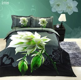 rose painted bedding suppliers | best rose painted bedding