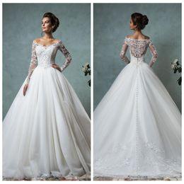Black Women in Wedding Dresses – fashion dresses