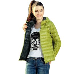Discount Quilted Coats For Women | 2017 Quilted Winter Coats For ...