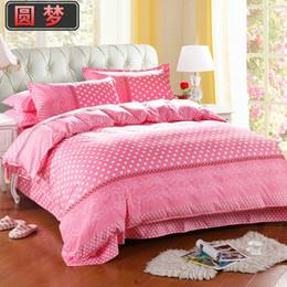 nordicas cama funda nordica infantil colchas de verano juego de sabanas infantiles comforter sets curtains cheap juego de cama sabanas