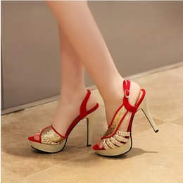 Discount Highest Price For High Heel Shoes | 2017 Highest Price ...