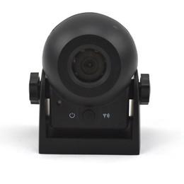 $enCountryForm.capitalKeyWord UK - Vardsafe VS609   Wireless Magnetic Battery Operated Portable Car Rear View Reverse Backup Camera