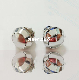 $enCountryForm.capitalKeyWord Canada - Fast delivery small volume 12 mm automotive stainless steel waterproof anti vandal push button momentary micro switch IP67