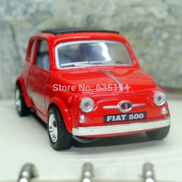 Fiat Classic Cars Online Fiat Classic Cars For Sale
