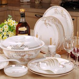 ... Cheap Kitchen Plate Sets