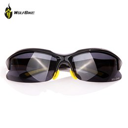 394ca100af73 Sports Glasses Online 5828 « One More Soul