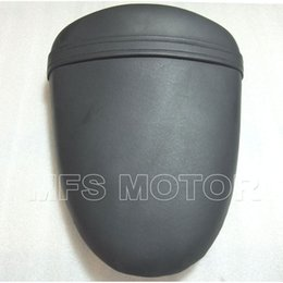 $enCountryForm.capitalKeyWord Canada - For SUZUKI GSXR1000 2007 2008 K7 07 08 Black Rear Passenger Seat Pillion