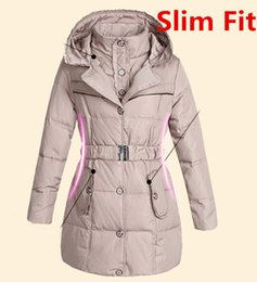 Ladies Fitted Parka Coats Online | Ladies Fitted Parka Coats for Sale