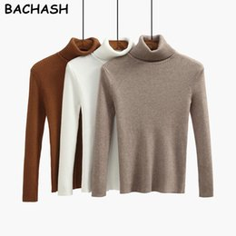 Women Cashmere Turtleneck Sweater Sales Australia | New Featured ...