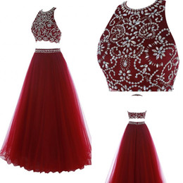 Discount Size 24 Evening Gowns | 2017 Size 24 Evening Gowns on ...