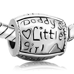 Shop Little Girls Charms Uk Little Girls Charms Free Delivery To