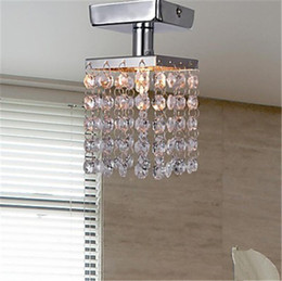 Led Office Lamps Price Suppliers | Best Led Office Lamps Price ...