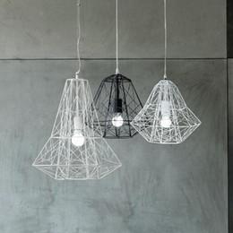 shop white cage pendant light uk white cage pendant light free