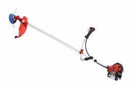 straight cutters NZ - certified 25.4CC 0.75KW side-attach brush cutter