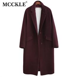Ladies Black Long Cashmere Coat Australia | New Featured Ladies ...