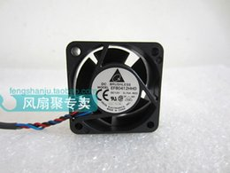 $enCountryForm.capitalKeyWord Canada - New and original in 4 cm 4020 12 where v0. 15 a EFB0412HHD - R00 40 * 40 * 20 mm 3 line switch a cooling fan