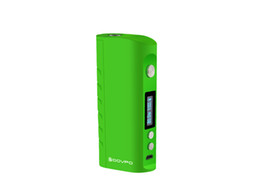 $enCountryForm.capitalKeyWord UK - High quality temp control mini box mod punisher 80 wholesale vape pen electronic cigarette malaysia guardian 1.5 150w mod champion 220w