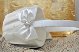 Wholesale New Arrival 2016 Chrysanthemum Flower Basket Wedding Flower Girl Basket For Wedding Ceremoney Articles Party Supplies