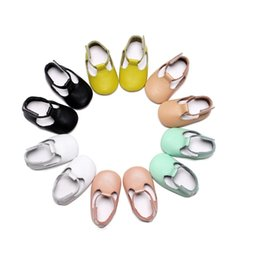 $enCountryForm.capitalKeyWord Australia - Handmade Genuine Leather Baby Moccasins Shoes Mary jane soft sole bow Baby Shoes Newborn first walker toddler Shoes