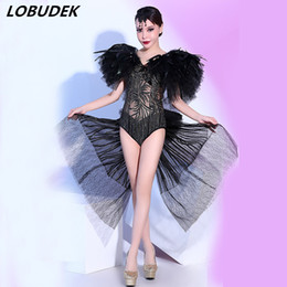9ada2116d0 Jazz Singer Dresses Online Shopping | Jazz Singer Dresses for Sale