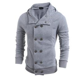 4a0fedf146ed Mens Stylish Cardigans NZ