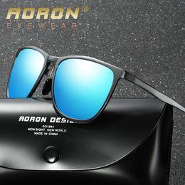 17308e72b1 Polarized Lens Pilot Sunglasses for Men and Women Brand Sunglass Designer  Mens Womens Driving Fishing Sun Glasses High Quality Cheap discount quality  ...