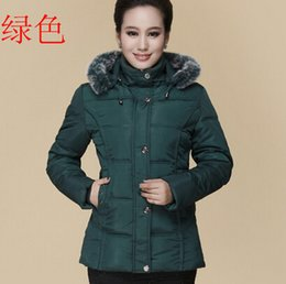 Girls Black Parkas Suppliers | Best Girls Black Parkas ...