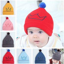 120d0ef20 Discount Christmas Crochet Infant Hat | Christmas Crochet Infant Hat ...