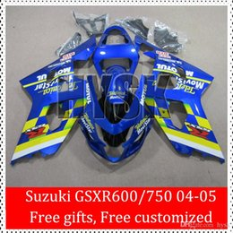 discount suzuki gsxr fairing designs | 2017 suzuki gsxr fairing