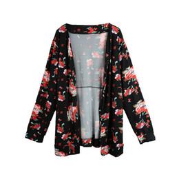 Long Kimono Cardigan NZ | Buy New Long Kimono Cardigan Online from ...