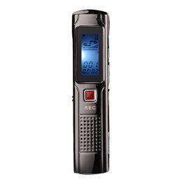 Hide audio recorder online shopping - Voice Recorder Pen Hidden Mini Usb Digital Clean Sound Micro Audio Recorders GB Portable Mp3 Player Dictaphone