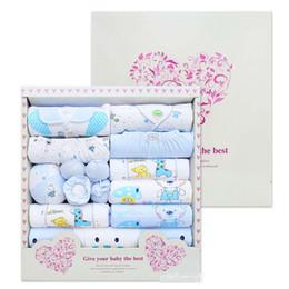 Newborn Baby Girl Clothes Gift Sets Online   Newborn Baby Girl ...