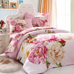 oriental quilt bedding suppliers | best oriental quilt bedding