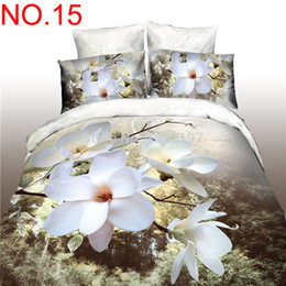 magnolia 3d bedding suppliers | best magnolia 3d bedding