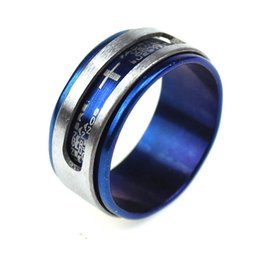 Masonic Ring Blue Online Shopping | Masonic Ring Blue for Sale
