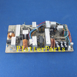 Power Supplies For Hp Online Shopping | Power Supplies For