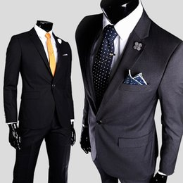 Best Mens Formal Suits Online | Best Mens Formal Suits for Sale