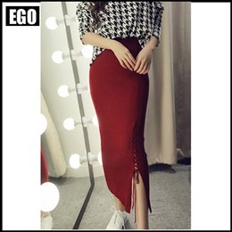 Long Tight Skirt Fashion Suppliers   Best Long Tight Skirt Fashion ...