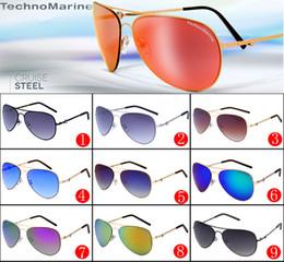 M Sunglasses Brands Canada - 2017 Brand hot sunglasses, T,M fashion sunglasses, sports cycling sunglasses, a variety of high-quality sunglasses wholesale